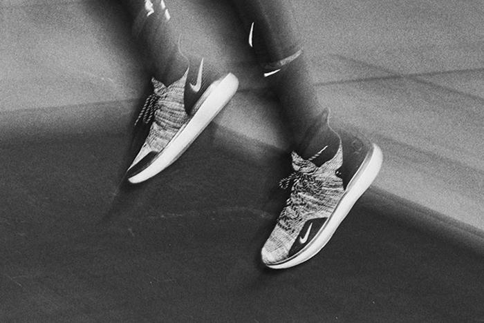 Nike Designer Breaks Down Kevin Durant's New KD 11