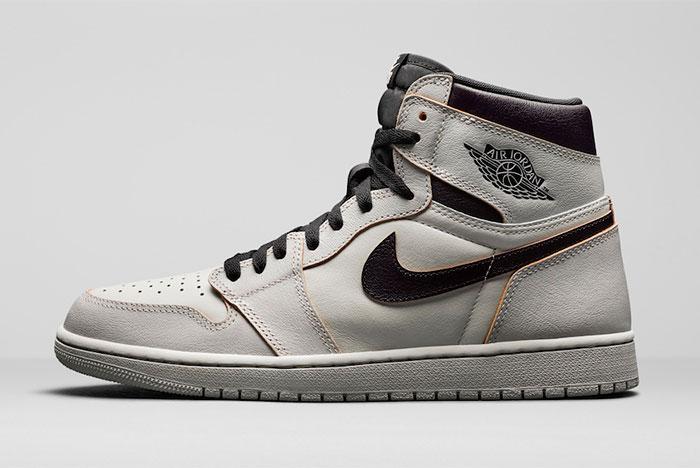 Where to Buy the Nike SB x Air Jordan 1 'NYC to Paris'