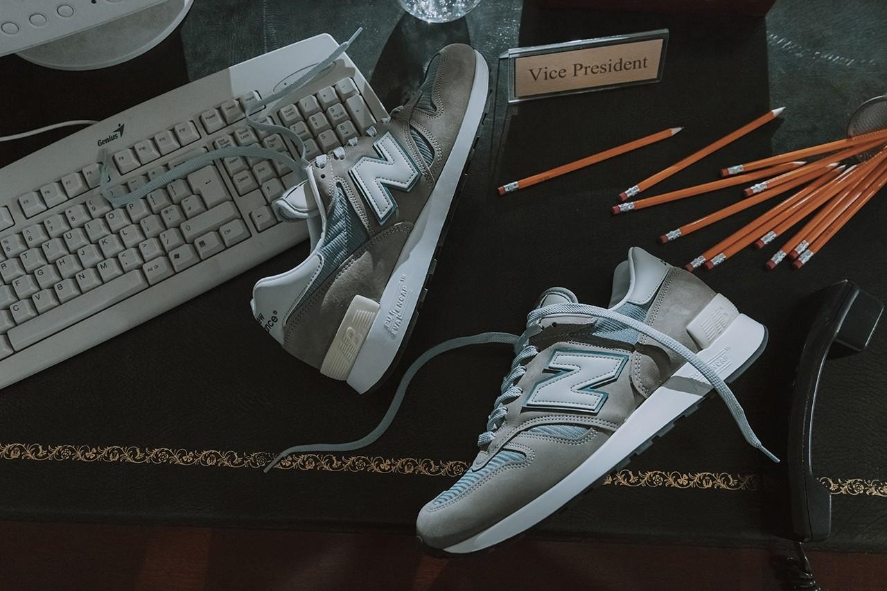 Best Sneakers of 2020 So Far