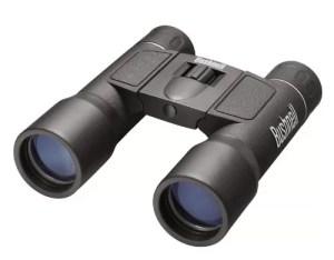 Bushnell PowerView Compact Folding Binocular