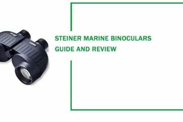 Steiner-Marine-Binoculars