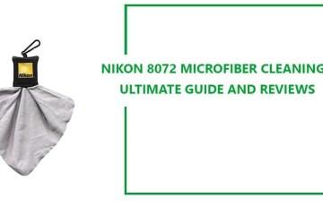 Nikon-8072-Microfiber-Cleaning-Cloth