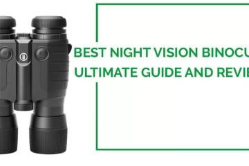 best-night-vision-binoculars