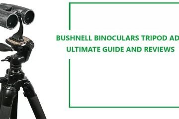 Bushnell-Binoculars-Tripod-Adapter