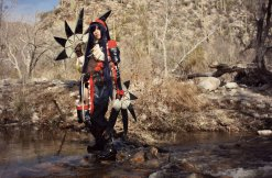 monster_hunter_cosplay_contest__by_micheleio-d5xd9b7