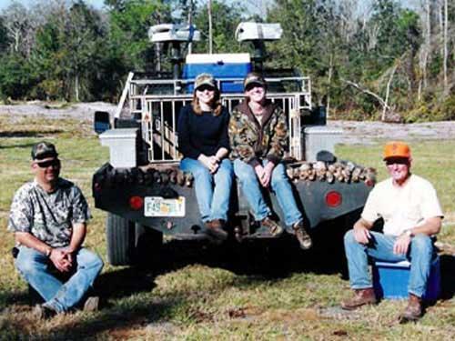 hunting-in-florida-dove-hunting-002