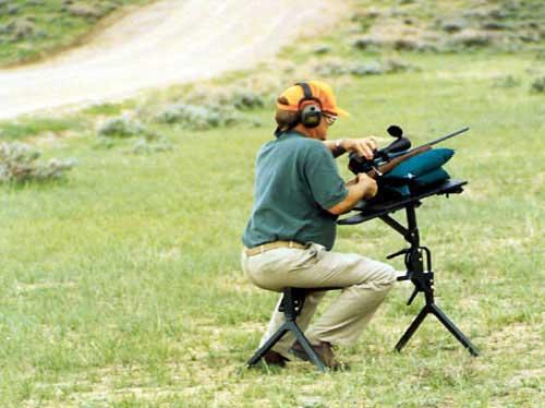 prairie-dog-hunting-in-wyoming-001