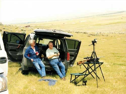 prairie-dog-hunting-in-wyoming-002