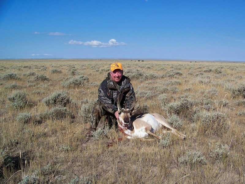 antelope-hunting-wyoming-001