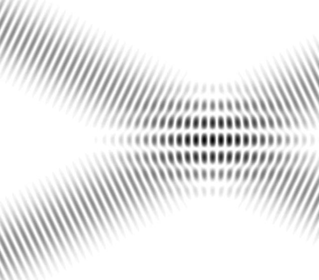 Interference (wave propagation) - Wikipedia, the free encyclopedia