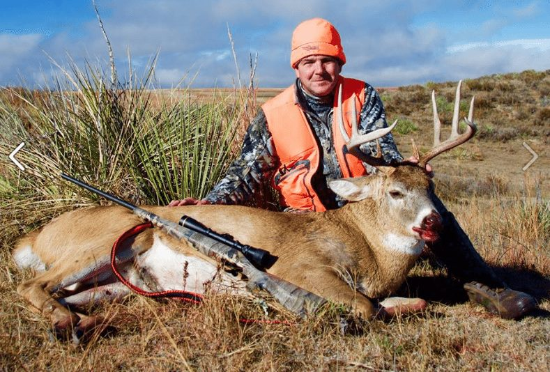 Tips, Tools and Gear for Opening Day Whitetail Deer Hunting Success