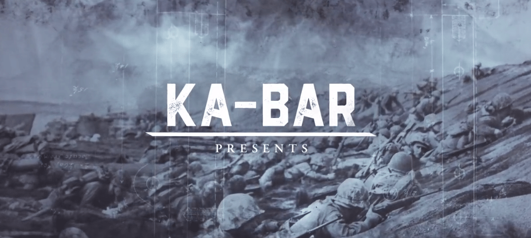 The KA-BAR Story Episode 3