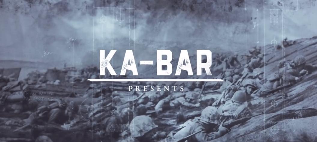 The KA-BAR Story Episode 3