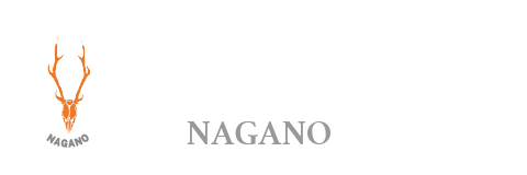 HUNTING SCHOOL NAGANO