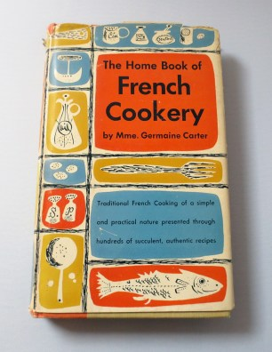 cookbook-french2
