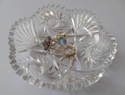 crystalbowl4