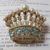 crown-300