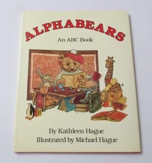 alphabears4