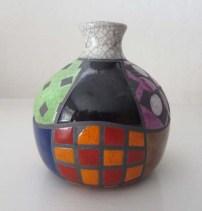 Vase1-2