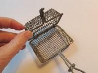 wire-saver2