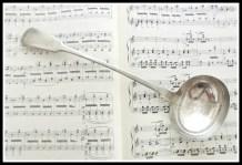 Yates-spoon