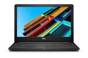 Dell-Inspiron -3567