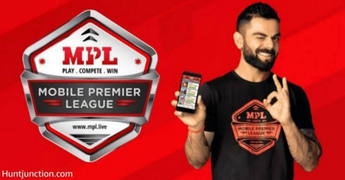 MPL app download for android new version 2020