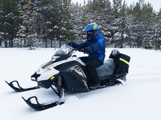 Сноубордқа арналған көмірсутектер капитан 150 жылдар
