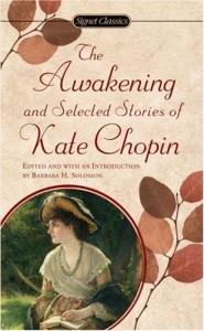 Awakening_Chopin