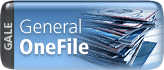 general-one-file