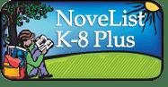 novelistplusk8