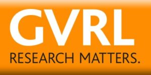 Connect & Save Gale Virtual Reference Library Documents to Your Google Drive