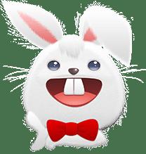 TutuApp Apk Download Latest version