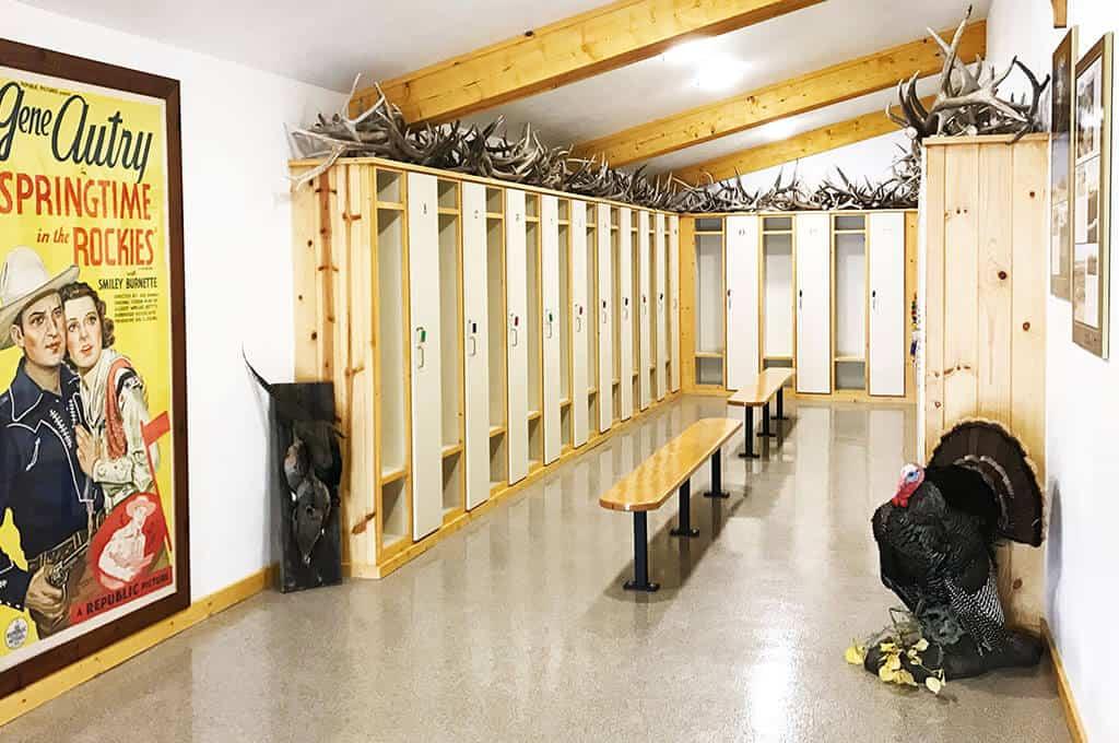 Locker Room1