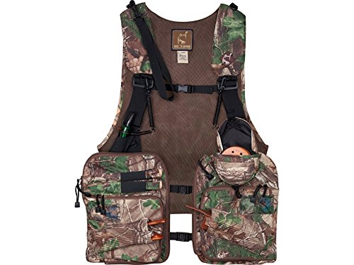 best turkey vests