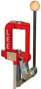 Best Single Stage Reloading Press for Accuracy and
