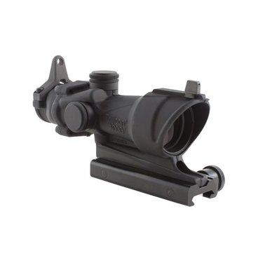 trijicon_acog_4x32_riflescope_center_amber_crosshair_for_308