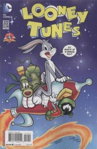 dc-comics-looney-tunes-issue-222
