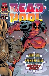 Deadpool-Vol-1-04282018-325x500