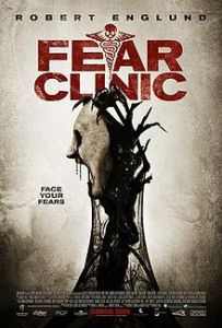 220px-Fear_Clinic_film_poster