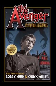 AvengerDBLCovermockHC1
