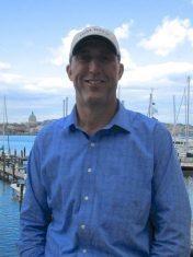 Hunt-Yachts-Sales-Director-Jack-Erbes