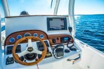 Hunt Yachts_26CC_34