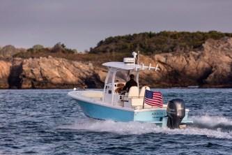 Hunt Yachts_26CC_53