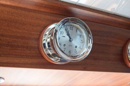 Hunt-Yachts-Ocean-Series-72
