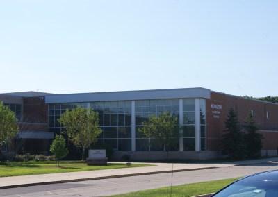PEWAUKEE SCHOOL DISTRICT: HORIZON ELEMENTARY