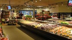 Hunzinger Selected to Build Sendik's Food Market in West Milwaukee