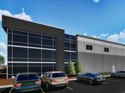 Wangard and Hunzinger Make Major Investment in Booming I 94 Corridor