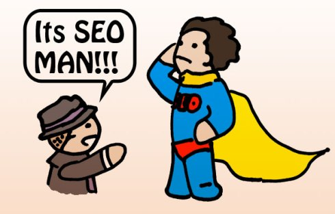 206120844-seoer-man