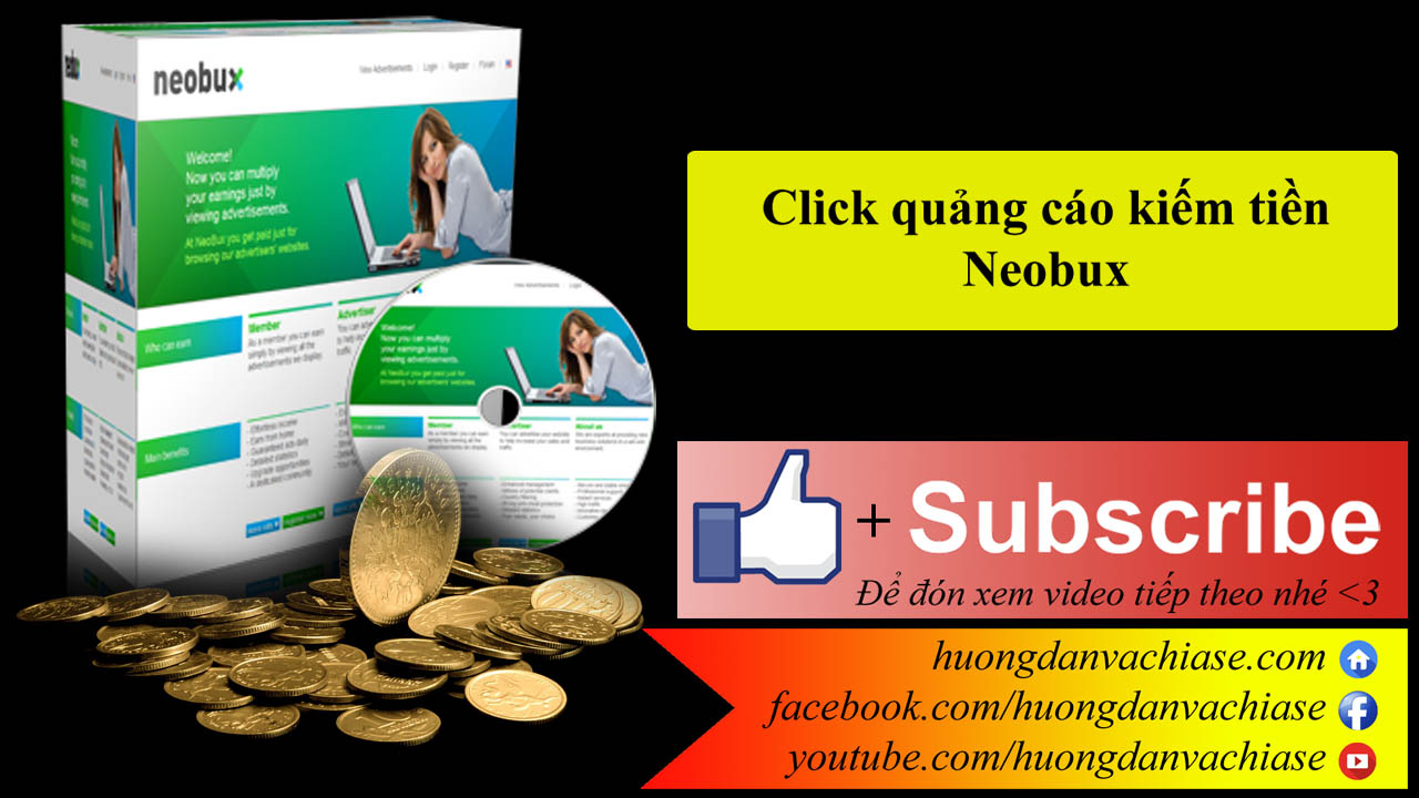 kiem-tien-online-bang-viec-xem-quang-cao-Neobux